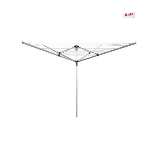 Rotary Clothes Dryer 4 Arm Airer http://cgi.ebay.co.uk/ws/eBayISAPI.dll?ViewItem&item=302110064797 #RotaryClothesDryer #4Arm #Airer #OutdoorWashingline #Laundry #LaundryHanger