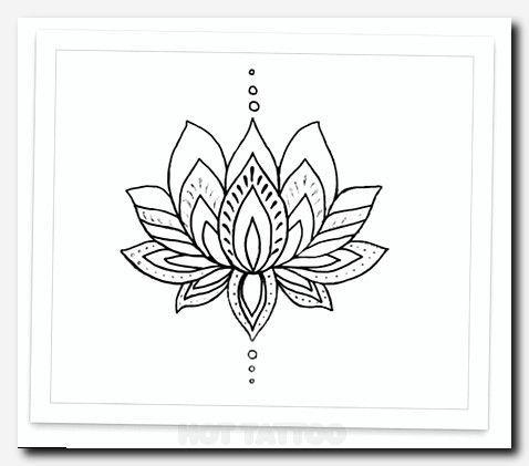 #tattooink #tattoo where can i buy temporary tattoos for adults, angel wings tattoo on back for men, indian headdress tattoo, t shirt logo, eagle chest piece tattoo, african themed tattoo sleeve, feminine sleeve tattoo, big rose tattoos, pictures of sea turtle tattoos, 4 hearts tattoo, neck nape tattoos, apparel ink, black thigh tattoos, small love bird tattoos, teen tattoo girl, dove silhouette tattoos #tattoosonbackformen