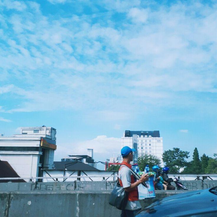 Bandung, 2017