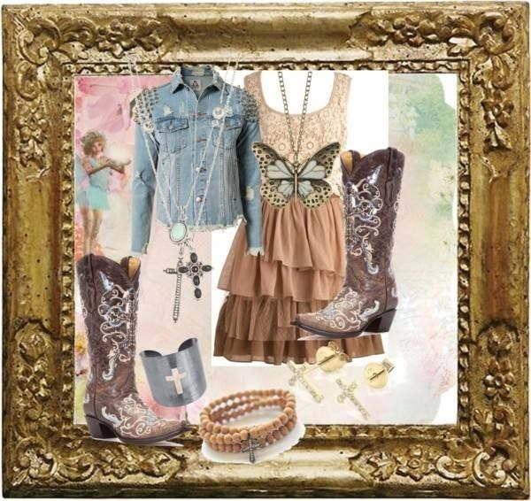 City Of Ember Quotes And Page Number: 107 Best Country Girl State Of Mind Images On Pinterest