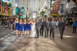 wedding photographer Long Beach CA >> Long Beach wedding photography --> http://www.taylor-k.com/