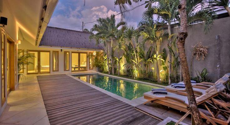 http://www.booking.com/hotel/id/villa-arta.en-gb.html?aid=850097