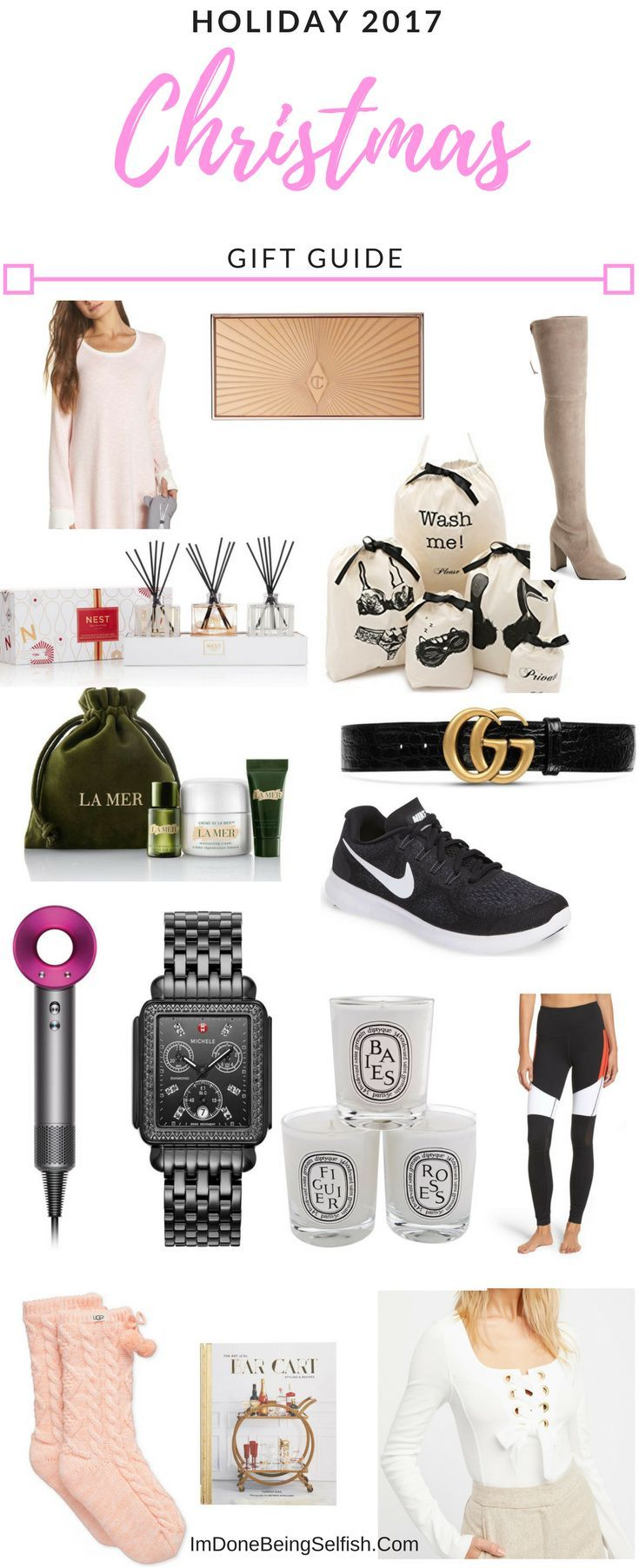 Gift Guide, gift ideas, gift guide for her, gifts for her, Christmas 2017 gifts, gifts, gift guide for her, holiday 2017, best 2017 gifts, budget gifts, best budget gifts, best gifts, holiday 2017 best gifts, best gifts for her, Christmas 2017 gift guide,