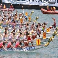 Events & Festivals Search and Calendar | Hong Kong Tourism Board