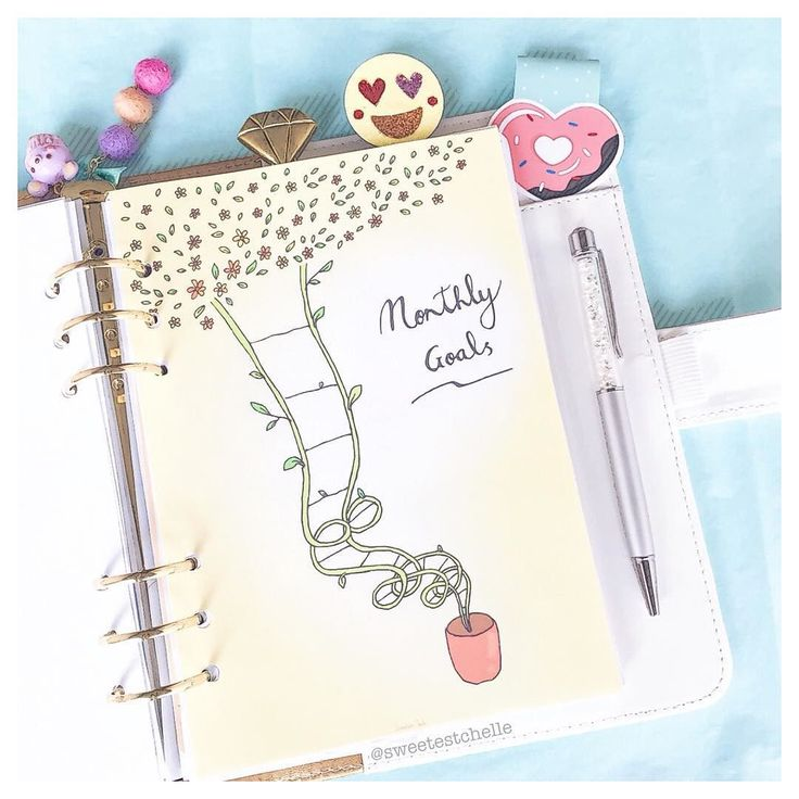 What are your goals for August ? #monthlygoals #motivations