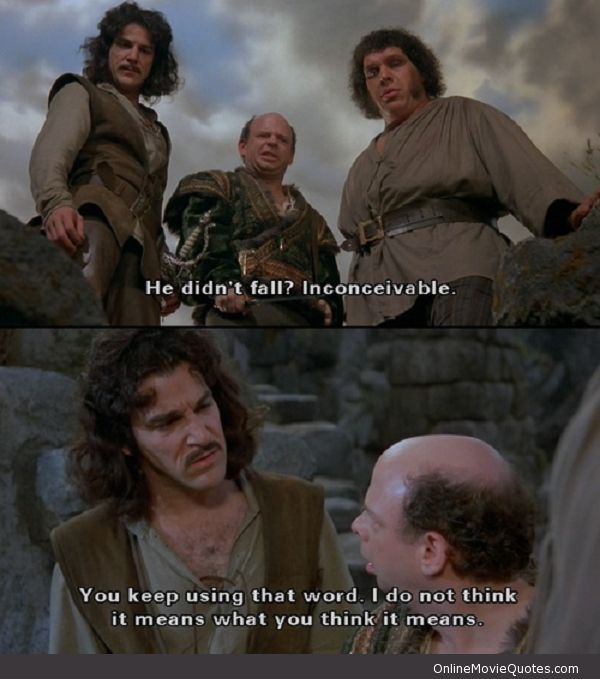 Best Comedy Movie Quotes Of All Time: Best 25+ Comedy Movie Quotes Ideas On Pinterest