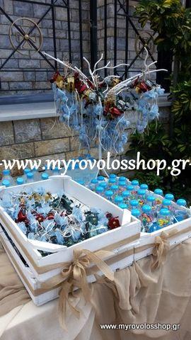Θέμα Vespa | Myrovolos Shop