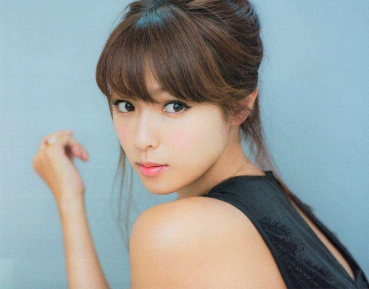 Beauty - 深田恭子 Kyoko Fukada