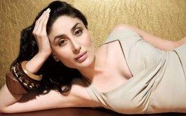 WALLPAPERS HD: Kareena Kapoor Lakme