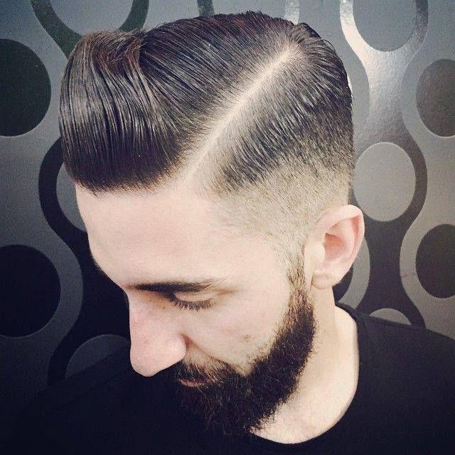 Latest-men-western-hair-styles-2015-2016-4