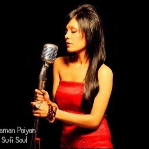 Listen to Shaaman Paiyan--@SoNu KaKkAr by desi4633 #np on #SoundCloud