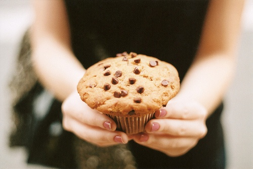 =3: Forehead Kiss, Baking Tips, Chocolates Chips, Cakes Make, Cupcake, Baking 101, Cakes Tips, Start Baking, Muffins Recipe