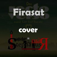 Firasat ost Rectoverso (Raisa) Cover @Stephanus Irwanda guitar by @bach_the_art by StephanusRian on SoundCloud