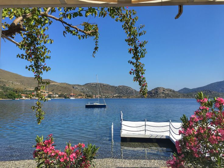 Hayat keşke hep tatil olsa diyenler, hepinize mutlu haftasonları🍀 Melek Hotels, Selimiye Marmaris www.kucukoteller.com.tr/marmaris-selimiye-otelleri.html  #good #morning #turkey #tatil #marmaris #selimiye #melekhotelsselimiye #vocation #holiday #travel #photo #butikhotels #hotel #best #location #summer #sun #sky #sea #today #mood #moodoftheday .