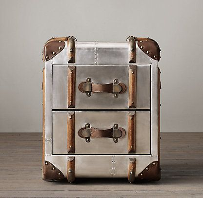 558 Best Restoration Hardware Images On Pinterest | Restoration Hardware,  Armchair And For The Home