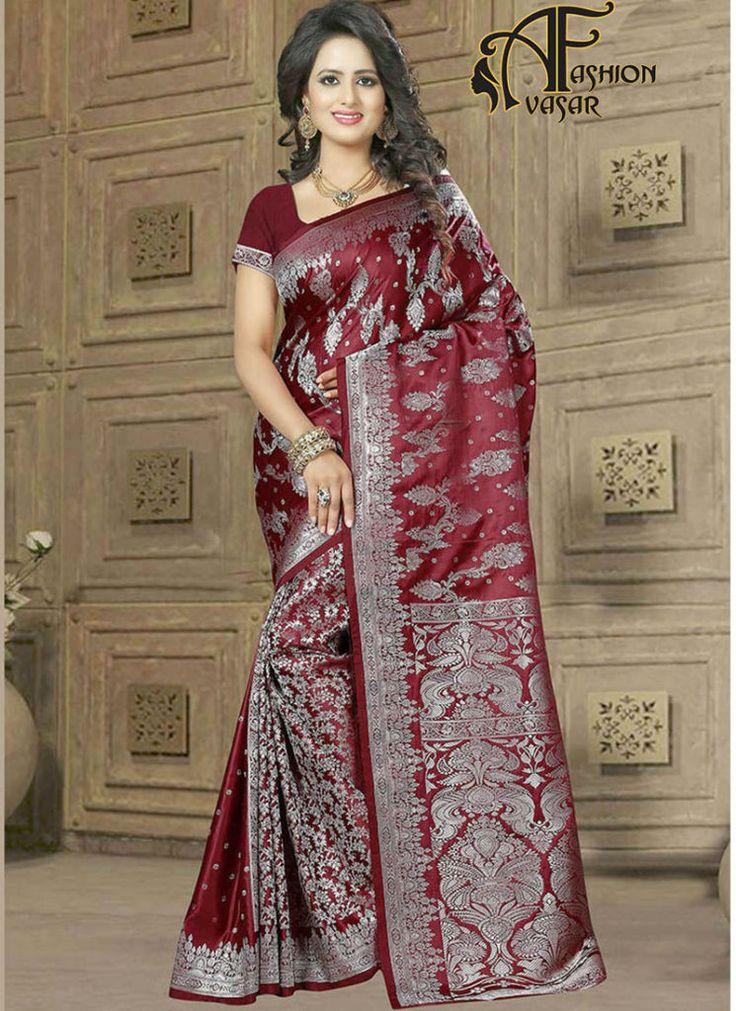 Sarees-Buy Designer Sarees,Wedding Sarees Online in india