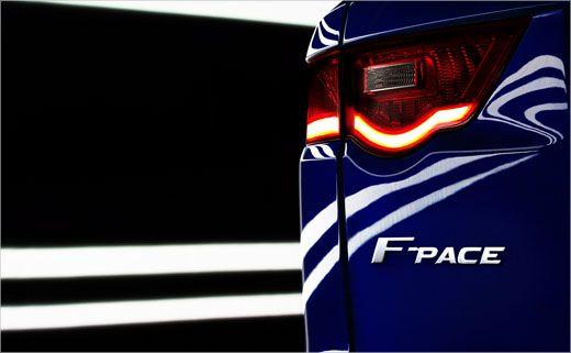Jaguar-F-PACE-car-badge-naming-identity-design-2