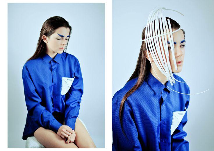 Amalia Gaita Photography https://www.facebook.com/pages/Amalia-Gaita/191010040941171