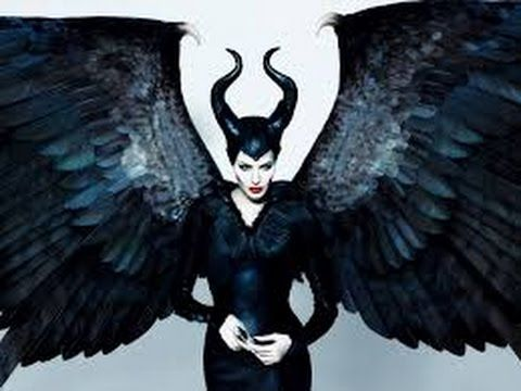 ▶ Maleficent Full Movie 2014 English HD Movies Action 2014 - YouTube