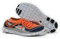 Kengät Nike Free Flyknit Miehet ID 0006
