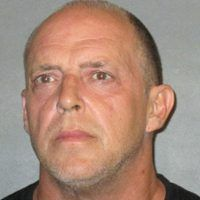 Sons of Guns Canceled After Star Will Hayden Is Charged With Raping His 12-Year-Old Daughter