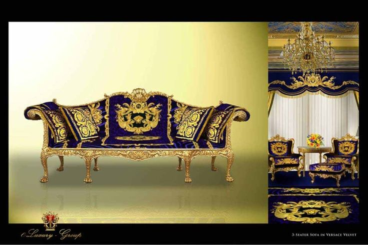 474 besten versace bilder auf pinterest versace dekor badezimmer und betten. Black Bedroom Furniture Sets. Home Design Ideas