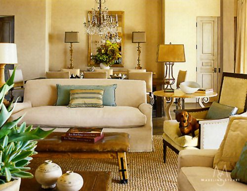 Love it: Decor, Living Rooms, Color Schemes, Beautiful Living, Beautiful Rooms, Madeline Stuart, Families Rooms, Pillows, Sofas