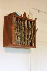#coat and hat racks>>#standing coat rack #hat hanger #wall hat rack #hat holder #hat display rack #hat racks for sale #coat and hat rack #baseball cap rack #wooden hat rack #over the door hat rack #baseball hat rack #wall mounted hat rack #hat rack stand #hat hanger for wall #hat display #hanging hat rack #door hat rack #accordion hat rack #mens hat rack #closet hat rack #cool hat racks #coat hat rack #hat holder for wall #vertical hat rack #hat hangers for wall #coat rack bench