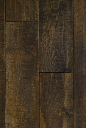 """Érable Oliver - Collection Unique: « La texture, le style authentique et les larges lamelles de la couleur Oliver nous rappellent les planchers d'époque. » Chantal Drouin, Directrice Design http://www.pgmodel.com/collections/unique/OLIVER/ ___________Maple Oliver - Unique Collection: """"The texture, authentic style and wide boards of the Oliver colour are reminiscent of flooring of yesteryear."""" Chantal Drouin, Director of Design http://www.pgmodel.com/collections/unique/OLIVER/"""