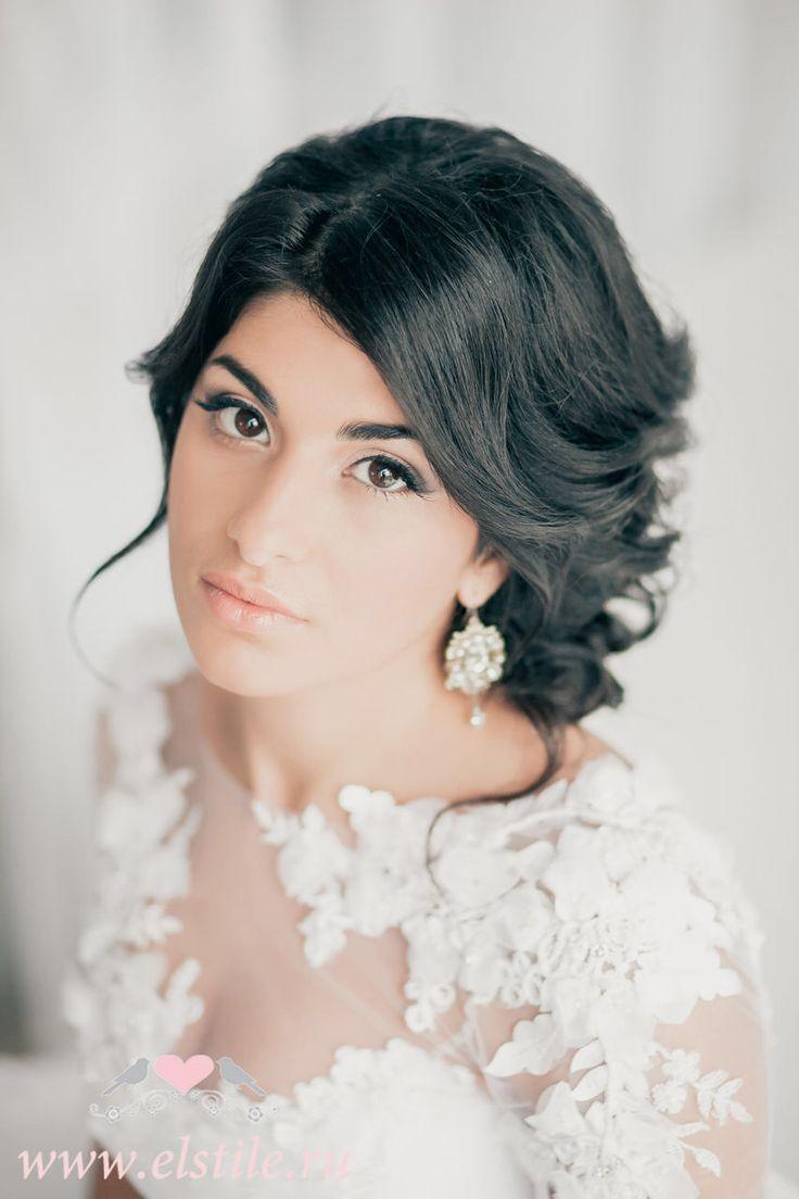 119 best maquillaje para novias - bridal makeup images on