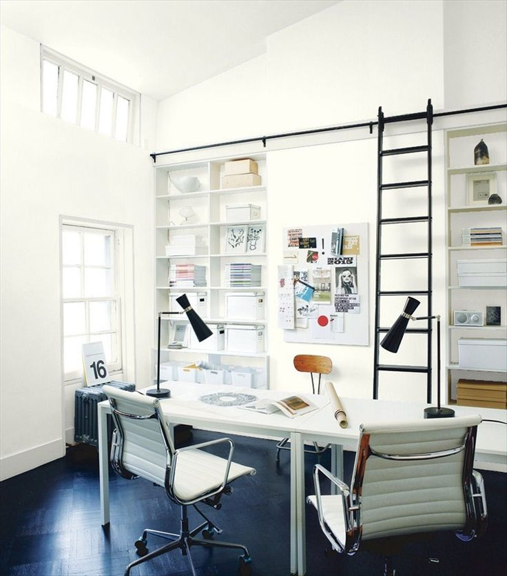 30 best home office color samples! images on pinterest | office