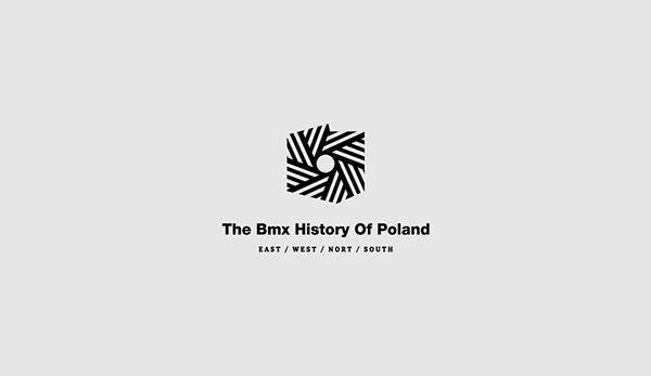 Logopack on Behance