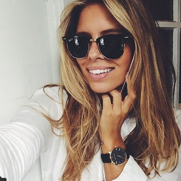 Ray Ban Outlet UK Offers Best Cheap Ray Ban Sunglasses. Buy Cheap Ray Ban Aviator, Clubmaster, Wayfarer, Cats Sunglasses UK Online !