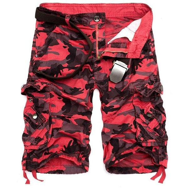 Best 25  Mens camo shorts ideas on Pinterest | Camo shorts outfit ...
