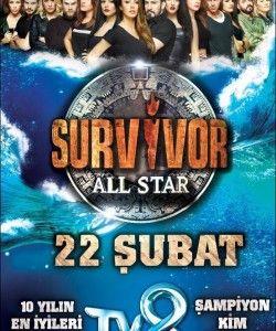 Survivor All Star 71.Bölüm full izle, Survivor All Star 71.Bölüm online izle, Survivor All Star 71.Bölüm tek parça izle