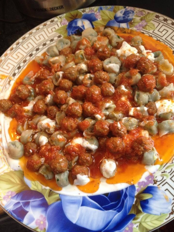 1000 images about afghan cuisine on pinterest spinach for Afghanistani cuisine
