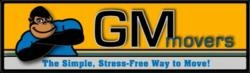 Nationwide Moving Labor Services are Now Available from Giant Monkey...
