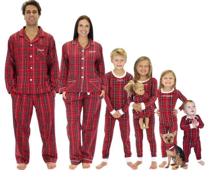 81 best Lounge Wear images on Pinterest | Matching family pajamas ...
