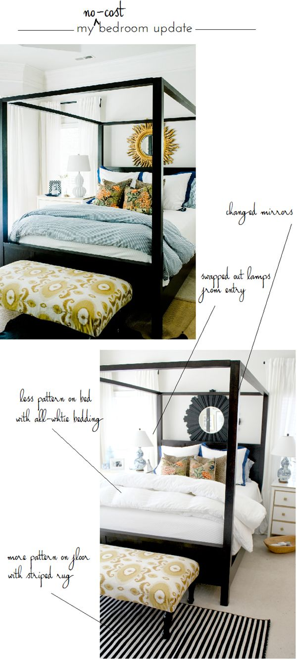 772 best bedrooms images on pinterest bedrooms bedroom suites and