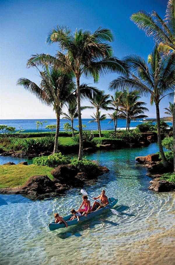 Best Top Honeymoon Destinations Images On Pinterest Car - Top 10 spa vacation destinations in the world