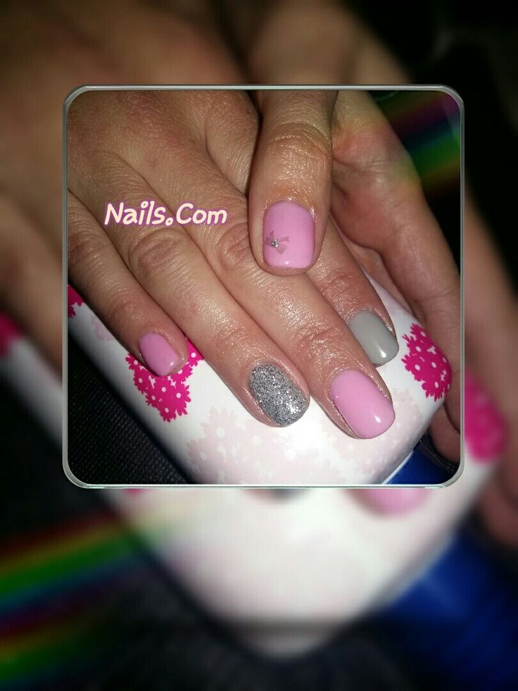 Nelr Acrylic Gel Colour Overlays