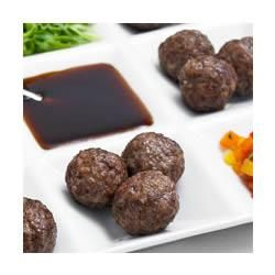 Teriyaki Meatball Appetizers Allrecipes.com
