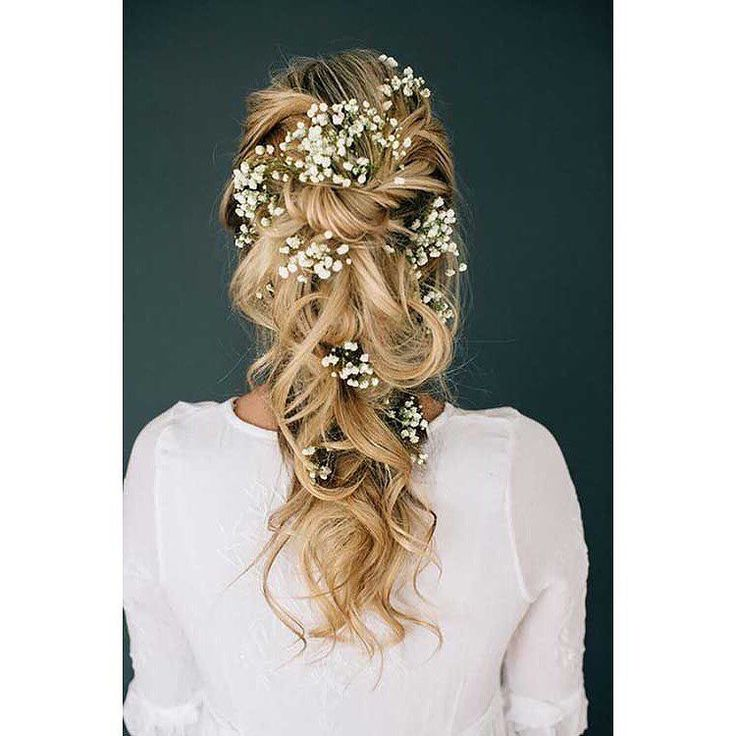 Το καλύτερο γαμήλιο #χτένισμα; Με τις υπηρεσίες του Home Beaute! Για #ραντεβού ομορφιάς στο σπίτι σας στο τηλέφωνο  21 5505 0707 ! #γυναικα #myhomebeaute #ομορφιά #καλλυντικά #καλλυντικα #ραντεβου #ομορφια  #χτένισμα #μαλλια #μαλλιά #μπουκλες #μπούκλες #χτενισμα #νυφικό