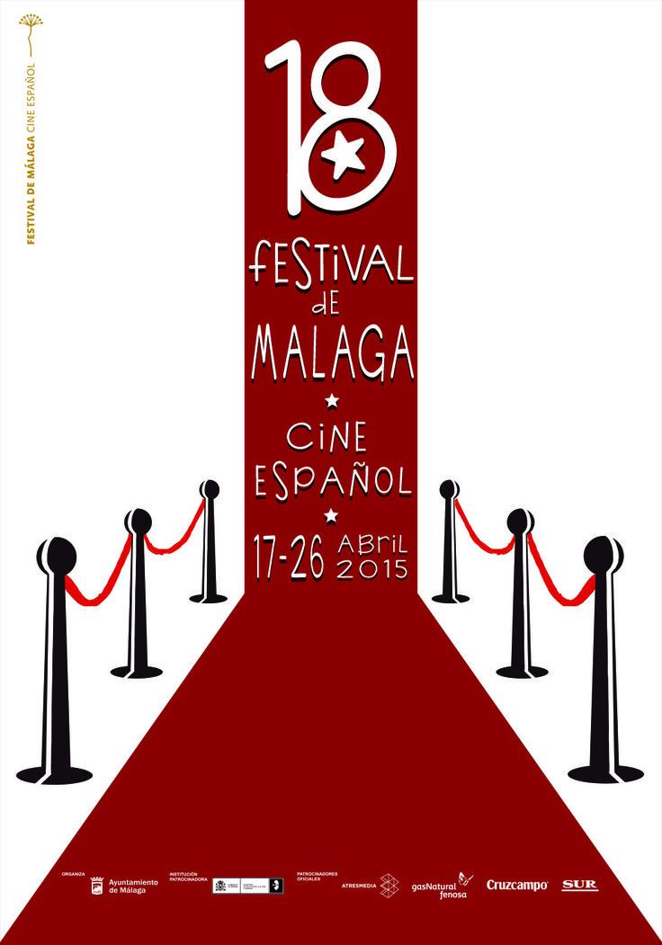 Alfombra roja http://festivaldemalaga.com/index.php?seccion=carteles&accion=carteles_listar&p_ini=18&orden=&sentido=