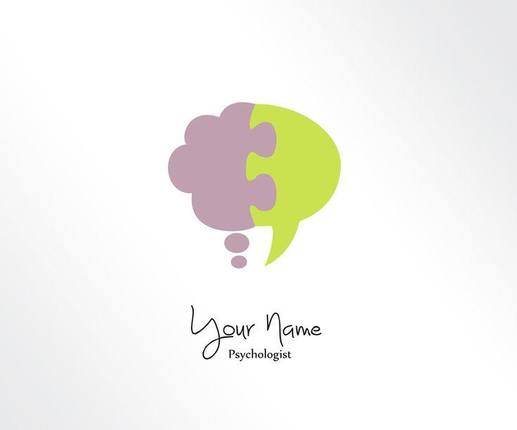 psychology logo - Google Search