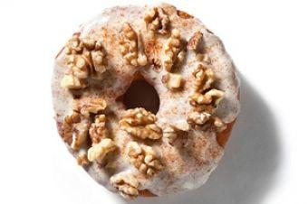 Cherry Bombs at Gourdough's  1503 S 1st St, Austin, 78704 https://munchado.com/restaurants/gourdough's/52856?sst=a&fb=m&vt=s&svt=l&in=Austin%2C%20TX%2C%20USA&at=c&lat=30.267153&lng=-97.7430608&p=0&srb=r&srt=d&q=dessert&dt=c&ovt=restaurant&d=0&st=d