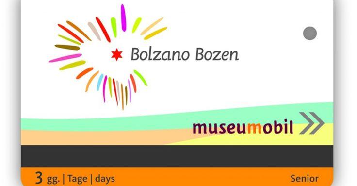 Aprovecha la Bolzano Bozen Card - http://www.absolutitalia.com/aprovecha-la-bolzano-bozen-card/