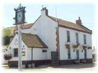 The Jolly Sailors, Brancaster