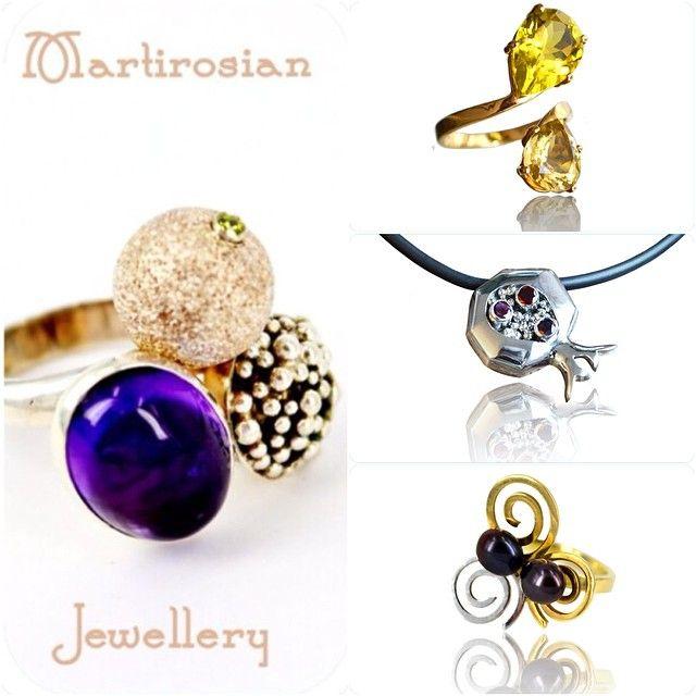 By Martirosian Jewelry #thehague #designer #jewelry #goldenring #ring #designjewelry #design #highfashion #jewellery #exclusive #rings #goldsmith #handmade #craftsmanship #juwelier #pearls #blackpearls #gemstones #gems #amethyst #beautifuljewelry