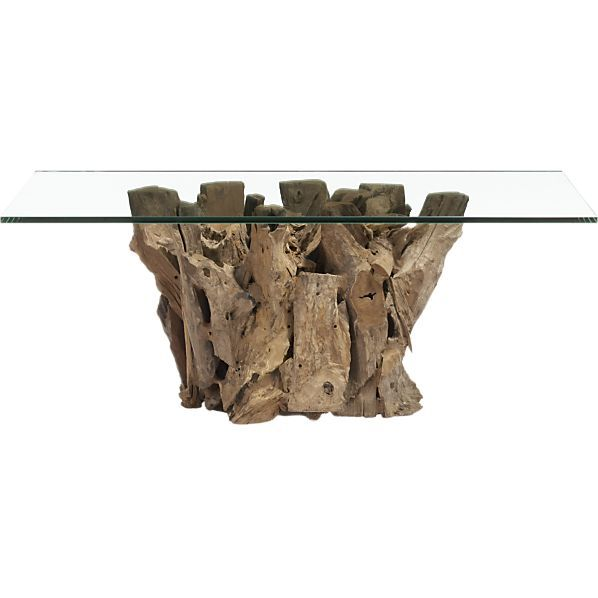 Coffee Table Made From Driftwood: 25+ Best Ideas About Driftwood Coffee Table On Pinterest